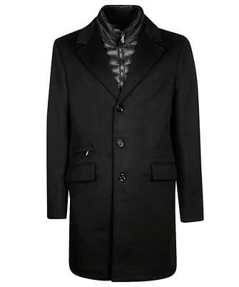 Moorer A19M422TIBE Coat