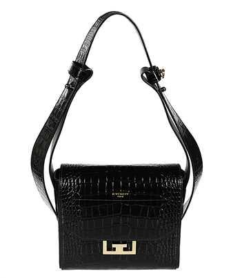 Givenchy BB50B1B0LK EDEN Tasche