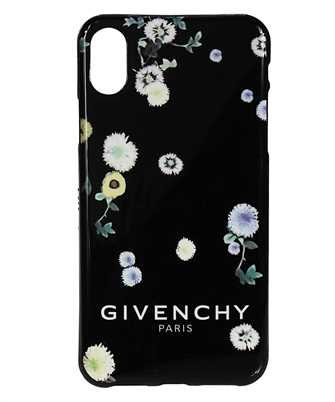 Givenchy B606CB0RB iPhone X cover