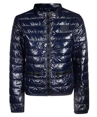 Duvetica D5030011S00-1035R NAOS Jacket