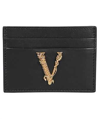 Versace DP3H286V D7VIT Card holder
