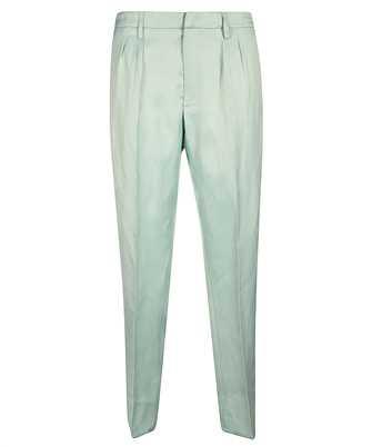 Don Dup DP483 IF0027D XXX STEVIE Trousers