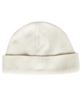 Acne FA-UX-HATS000026 KANSY Mütze
