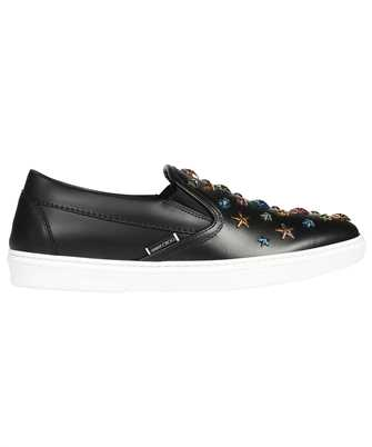 Jimmy Choo GROVE OZZ Shoes