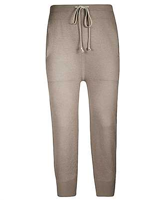 Rick Owens RP19F5654 Trousers