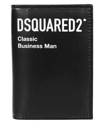 Dsquared2 WAM0012 01503181 Wallet