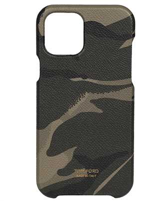 Tom Ford YM307T ICL022 iPhone 11 cover