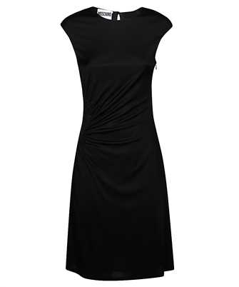 Moschino 0425 0530 Dress
