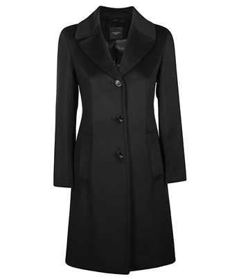 MAX MARA WEEKEND 50160703600 VINCITA Coat