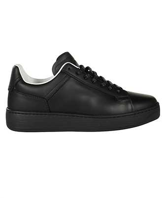 Bottega Veneta 578298 VBPE0 LOW TOP Sneakers