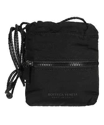 Bottega Veneta 609833 VCQG3 Bag