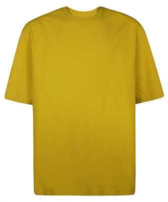 Bottega Veneta 625982 VF1U0 T-shirt