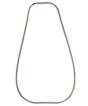 Bottega Veneta 649373 V5070 Necklace