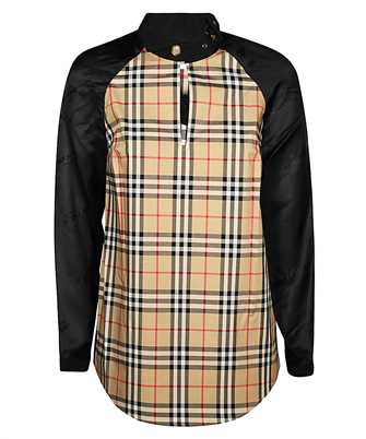 Burberry 8024153 OTTIE Shirt