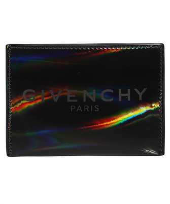 Givenchy BK6003K0VB 3CC Card holder