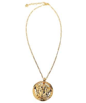 Gianni Versace DG17933 DJMT MEDUSA Necklace