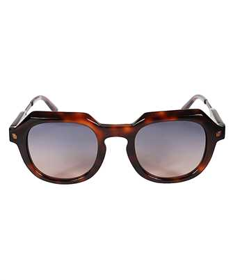Dsquared2 DQ032149 Sunglasses