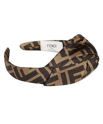 Fendi FXQ658 AARH Fascetta