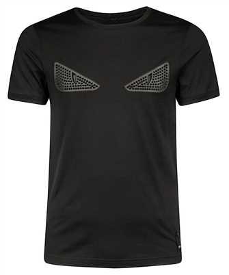 Fendi FY0626 OKM T-shirt