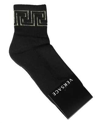 Versace ICZD008 A236190 GRECA Socks