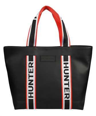 Hunter UBS1155LRS RUBBERISED Tasche