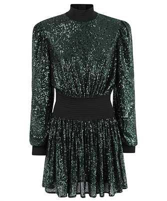 Balmain UF16306K130 Dress