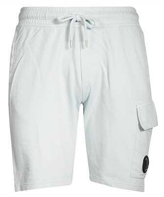 C.P. Company 06CMSS051A 002246G Shorts