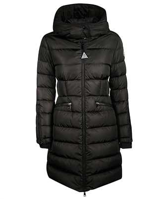 Moncler 49365.05 C0063 BETULONG Jacket
