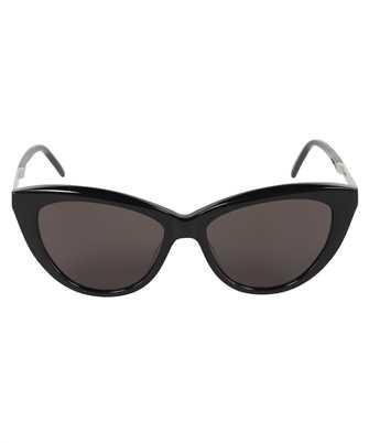 Saint Laurent 652389 Y9950 MONOGRAM SL M81 Sunglasses