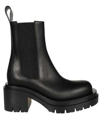 Bottega Veneta 667144 VBS50 LUG Boots