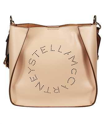 Stella McCartney 700073 W8542 LOGO Tasche