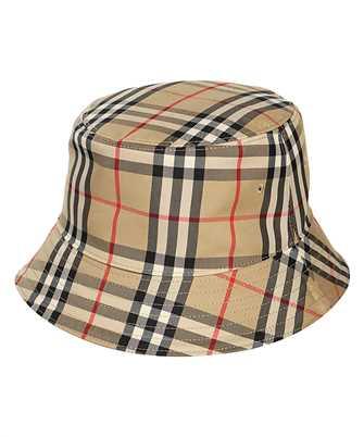 Burberry 8021508 BUCKET Hat