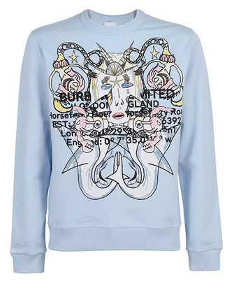 Burberry 8040700 POLLARD Sweatshirt