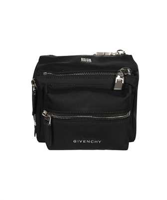 Givenchy BKU01VK17S PANDORA CUBE Tasche