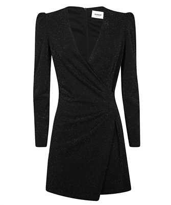 Don Dup DA141 JS0254D XXX Dress