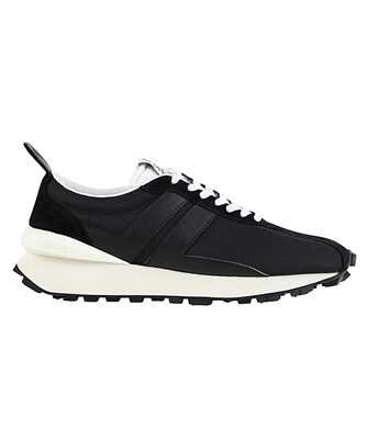 Lanvin FM-SKBRUC DRAG A20 BUMPER Sneakers