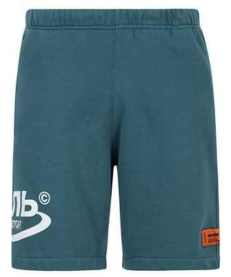 Heron Preston HMCI007R21JER001 Shorts