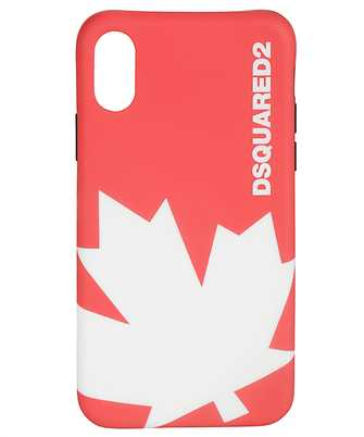 Dsquared2 ITM0050 55000001 iPhone cover