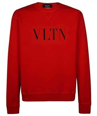Valentino TV3MF10G3TV VLTN Sweatshirt