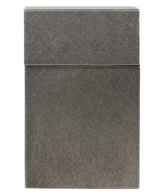 Vetements UE51AC600S METAL Zigarettenschachtel