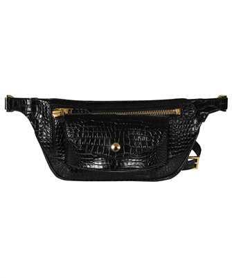 Tom Ford Y0327T LCL168 Belt bag