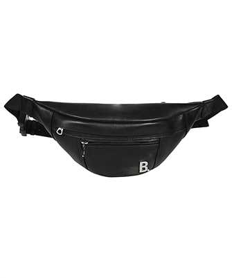 Balenciaga 580028 1NW13 Waist bag