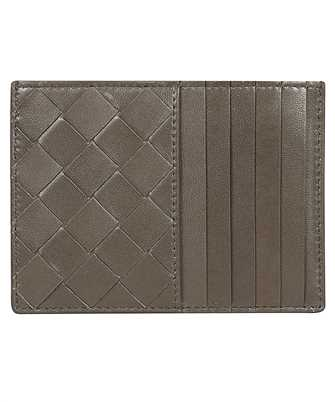 Bottega Veneta 608088 VCPP3 Card holder