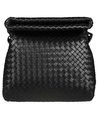 Bottega Veneta 642637 V08Z1 THE FOLD Bag