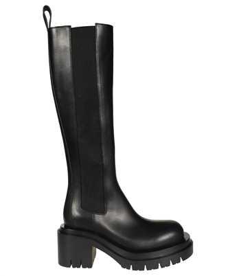 Bottega Veneta 667146 VBS50 LUG Boots