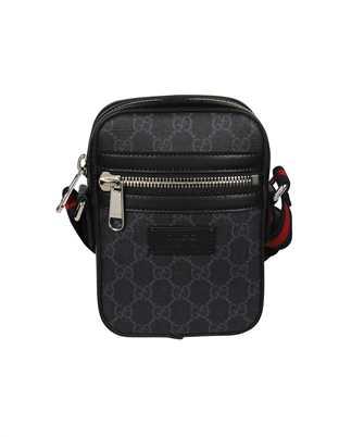 Gucci 682357 K5RLN MESSENGER Bag