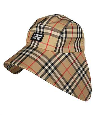 Burberry 8030959 BONNET Cap