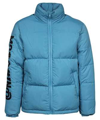 Moschino A 0607 7016 DOWN Jacket