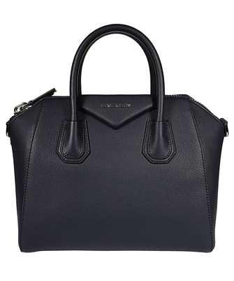 Givenchy BB05117012 SMALL ANTIGONA Bag