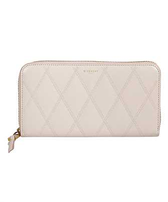 Givenchy BB608NB08Z Wallet